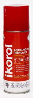 ikorol spray  175ml