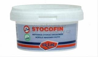 Stocofin 400 g