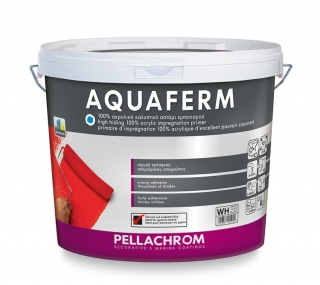PENETRACE AQUAFERM-350 10L