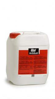 COLAD ANTIDUST 10L